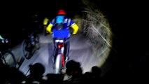 4k, ultra HD, Taubaté, Passeio Mtb Noturno, 34 km, 25 bikers, SP, Brasil, Vale do Paraíba, Mtb, pedalando com a  família, amigos e a bike Soul SL 129, 24v, junho de 2016, Marcelo Ambrogi (48)