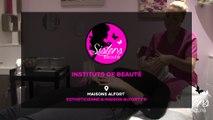 Sister Beauté -  Institut de beauté - Maisons Alfort