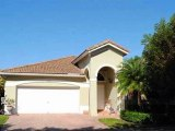 Real Estate in Doral Florida - Home for sale - Price: $540,780