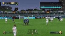 EA SPORTS™ FIFA 16 TOTS DANI ALVES SCREAMER