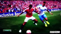 Memphis Depay ● Manchester United ● Dribbling , Moments , Goals