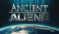 Ancient Aliens: The Wisdom Keepers   (documentary)