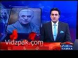 Mehmood Achakzai Take U Turn on his statement that KPK Belongs to Afghanistan