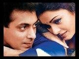 "VIDEO INTERVIEW: Salman remembers Aishwarya Rai says ""Sonam is as beautiful as Aishwarya"""