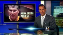 Ray Bourque Pleads Not Guilty To Drunk Driving Charges