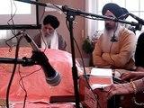 Bibi Harsharan Kaur Jee, Keertan Stony Point NY 25 December 2006