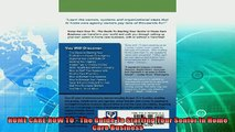 complete  HOME CARE HOW TO  The Guide To Starting Your Senior In Home Care Business