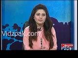 Babar Awan bashes Mehmood Khan Achakzai over his KPK statement