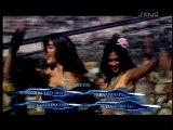 074=e__El_zorro_la_espada_y_la_rosa__Capitulo_74 Telenovela_completa_series