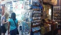 Old Dubai - Dubai Holiday Vlogs