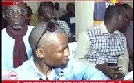 Selon Idrissa Seck, Karim Wade n'a pas été libéré mais livré