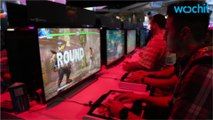 Street Fighter V EVO World Championship - LIVE