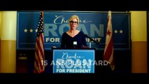 American Nightmare 3 : Élections  - Bande Annonce # 3 VF + VOST - VF [ Movie Hd ]