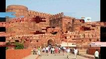 taj mahal day trip | Day Trip to Taj Mahal