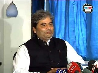 Vishal Bharadwaj on National Award win for 'Haider' and Shahid's marriage rumors!