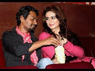 In my town cuss words are normal says Nawazuddin