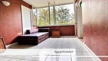 A vendre - Appartement - ORLY (94310) - 2 pièces - 40m²