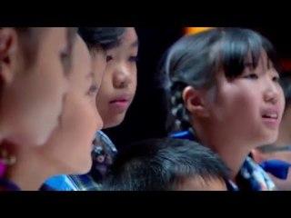 รายการ เก่งคิดพิชิตคำ Spelling Star 26 มีนาคม 2559 [FULL]