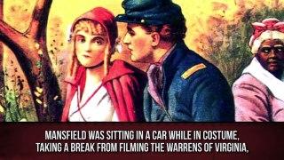 10 Shocking Movie Set Tragedies