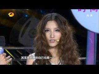 Your Face Sounds Familiar (China) 百变大咖秀 - Season 2 Episode 6