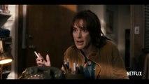Stranger Things - Trailer 2 - Netflix [HD]