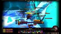 Solo - Lich King 25 HC (Death Knight POV)
