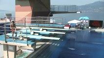 European Junior Diving Championships - Rjeka 2016 (27)