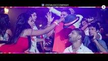 Mastam Mastam - Bollywood HD Vedio Song [2015] - Meeruthiya Gangsters