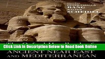 Read The Oxford Handbook of the State in the Ancient Near East and Mediterranean (Oxford