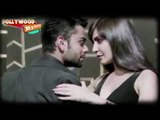 Anushka Sharma and Virat Kohli H0t KISSING