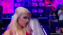 WWE NXT 29th June 2016
