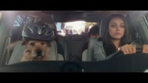 Mila Kunis, Kristen Bell, Christina Applegate In 'Bad Moms' New Trailer