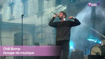 Hamac Festival : Musique et humour pour une soirée complètement décalée !
