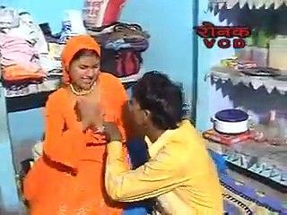 Mohe Sari Raat Satave !! New Hot Dehati Song 2016 !! Naya Lifafa Boby Ka !! Honda Cassettes !! Dehati Masala