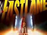 WWE Fastlane 2016 - WWE Fastlane 21th February 2016 Highlights   WWE Fastlane 21 2 16 Highlights