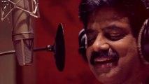 Azhagaana Panithuliye - Singer Srinivas - Diron Fernando - Music video
