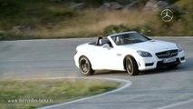 Mercedes AMG SLK 55 | Counto Motors | Mercedes Benz - Goa