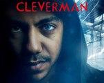 CLEVERMAN _ Official Trailer _ SundanceTV