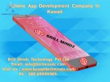 02-07-2016-Iphone App Development Company In Kuwait
