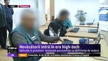 lions 25 06 2015 proiectul batpro digi24