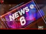 Rahim Yar Khan -  PMLN member chor nikla chori karta pakra gaya