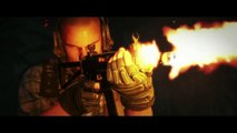 Tom Clancys Ghost Recon Wildlands Trailer: Fight for the Wildlands – E3 2016 [US]