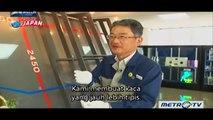 Glass Industri in Japan 2015   Amazing Technology japan films