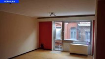 For Rent - Apartment - Torhout (8820) - 65m²