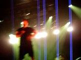 Deftones Montreal July 25