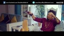 Maa Balliye (Full Video) A Kay, Deep Jandu | New Punjabi Song 2016 HD