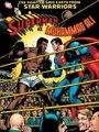 "Muhammad Ali ""knocked out"" Superman"