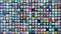 PGS, la consola portátil con Windows 10 y Android