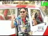 Motar Sikon Yetat - Konkani Song - Driving School - Ambe