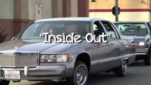 """Don 3Hunndo feat Eazy-E3 & Gwap Don Dolla Signs """"Inside Out"""""""